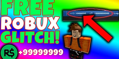 hack Roblox cheats